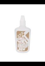 La Tromba T1 All-round valve oil