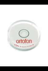 Ortofon Libelle Mini waterpas