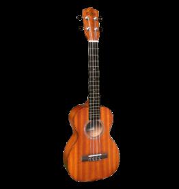 Leho Tenor ukulele mahonie