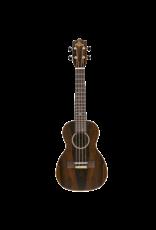 Leho LHUC-ZT Concert ukulele ziricote