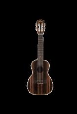 Leho LHUC-ALEB Concert ukulele ebony