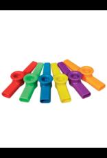 Dadi Plastic kazoo
