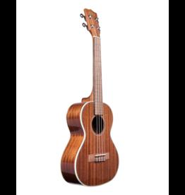 Kala tenor ukulele mahogany gloss