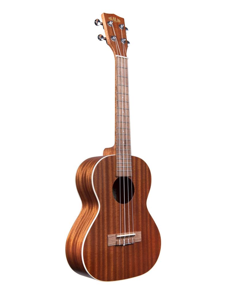 Kala KA-T Tenor ukulele mahogany satin