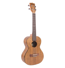 Kala Tenor ukulele pacific walnut