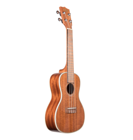 Kala Concert ukulele mahogany gloss