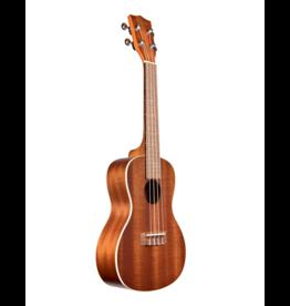 Kala Concert ukulele mahogany satin