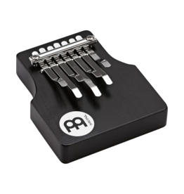 Meinl Solid kalimba 7-notes