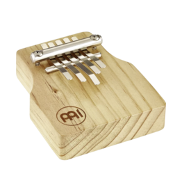 Meinl Solid kalimba 5-notes