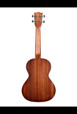 Kala KA-15T Tenor ukulele mahogany satin