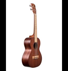 Kala Tenor ukulele mahogany satin
