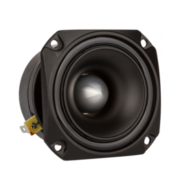 JB Systems Tweeter