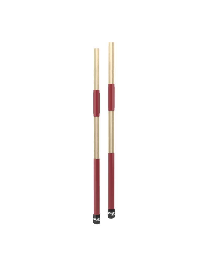 Promark H-Rods Hot Rod drum rods