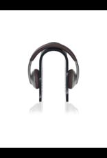 Oehlbach HP-Stand Hoofdtelefoon standaard