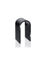 Oehlbach HP-Stand Headphone stand