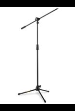 Hercules MS432B Boom mic stand