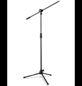 Hercules Boom mic stand