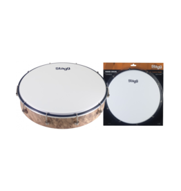 Stagg Hand-drum 12""