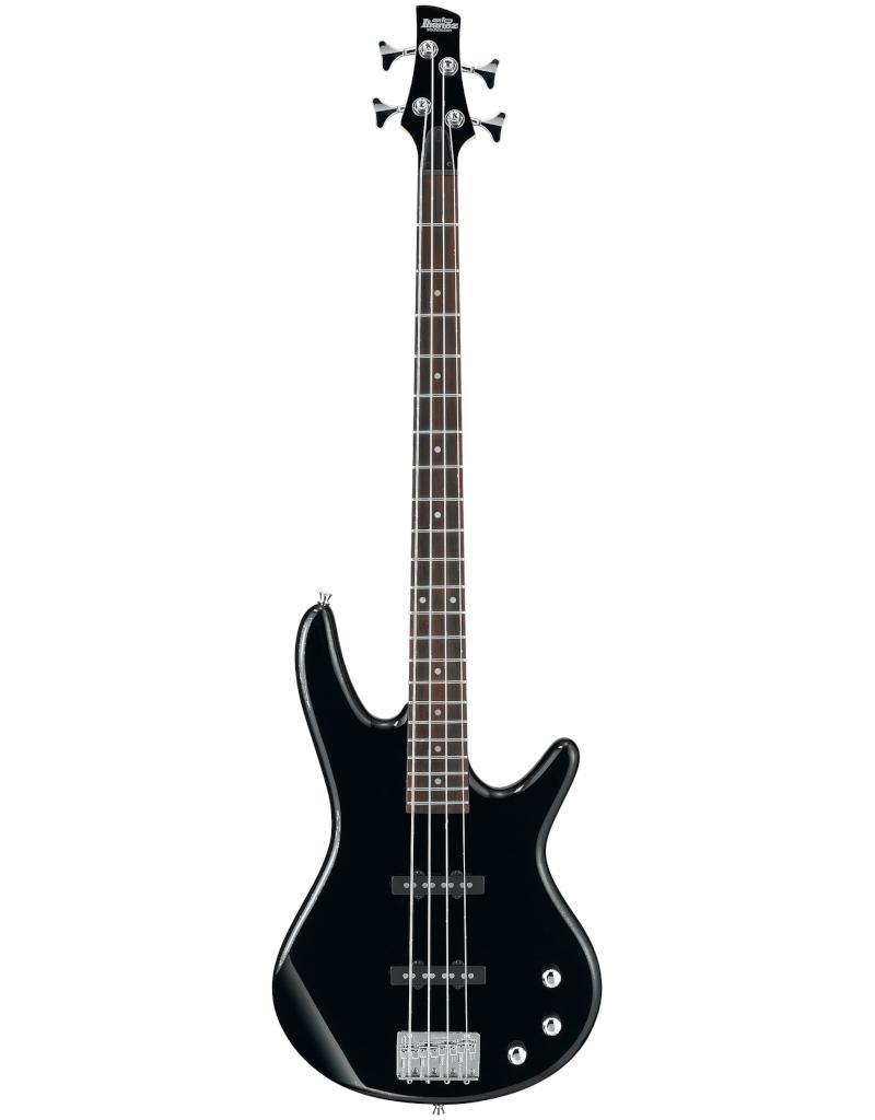 Ibanez GSR180 Bass guitar black