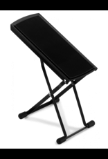 Stagg FOSQ1 Foot stool adjustable