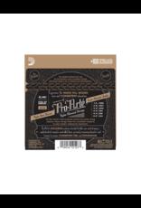 D'addario EJ46 Hard tension classical guitar strings