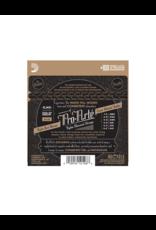 D'addario EJ45 Normal tension classical guitar strings