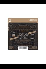 D'addario EJ44 Extra hard tension classical guitar strings