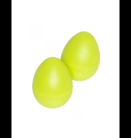 Stagg Egg shaker set