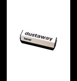 Tonar Dust jockey platenborstel