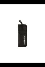 Promark DSB4 Stick bag