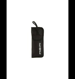Promark Stickbag