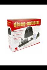 Knosti Disco-Antistat Record washingmachine