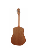 Richwood D-50 Acoustic guitar