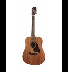 Richwood D-50 akoestische gitaar
