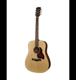 Richwood D-20-E akoestisch/elektrisch gitaar