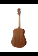 Richwood D-20 Acoustic guitar