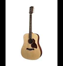 Richwood D-20 akoestische gitaar