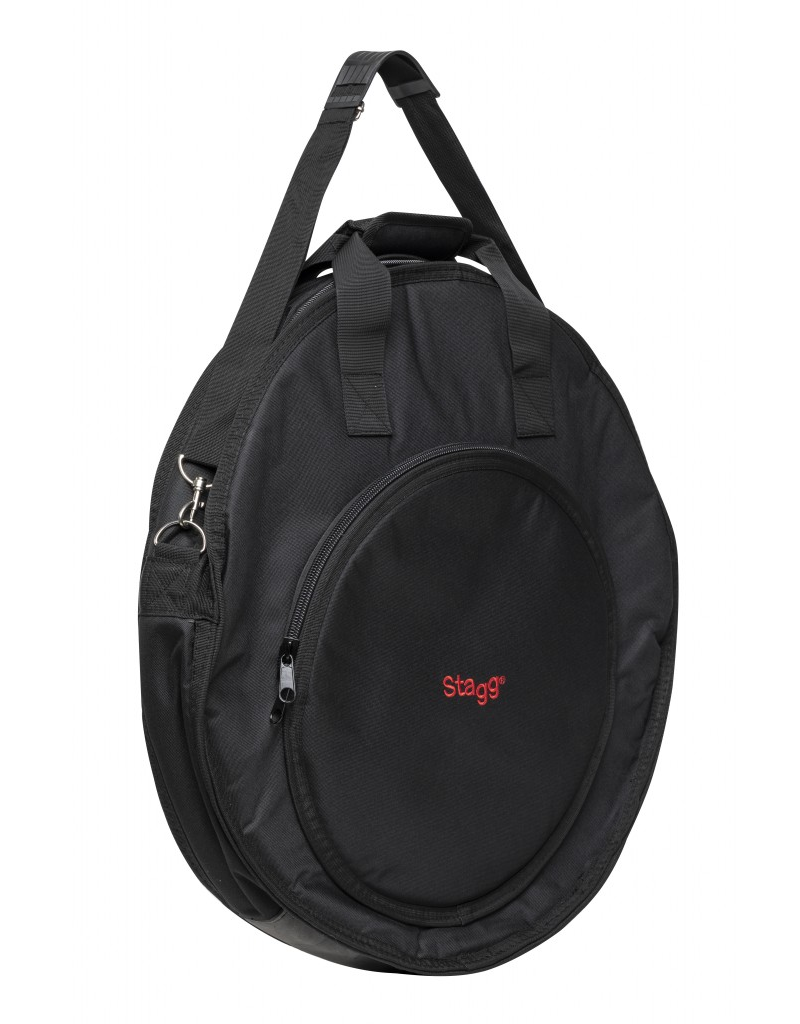 Stagg CYB-10 Cymbal bag