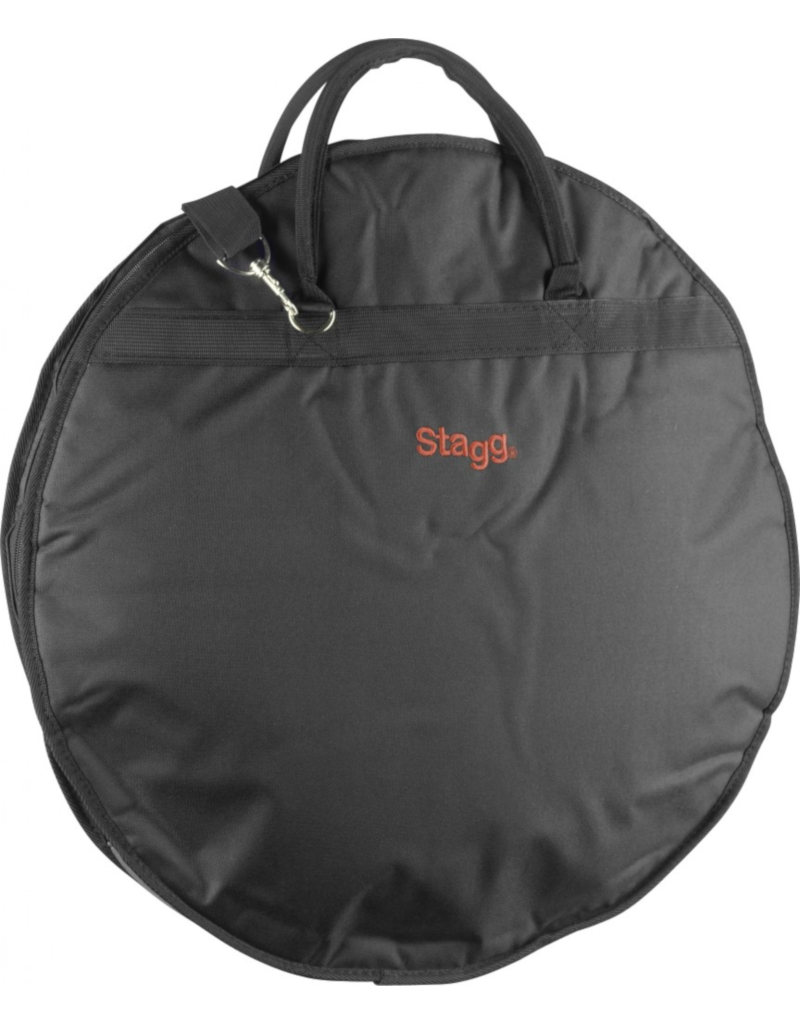 Stagg CY-22 Cymbaal hoes