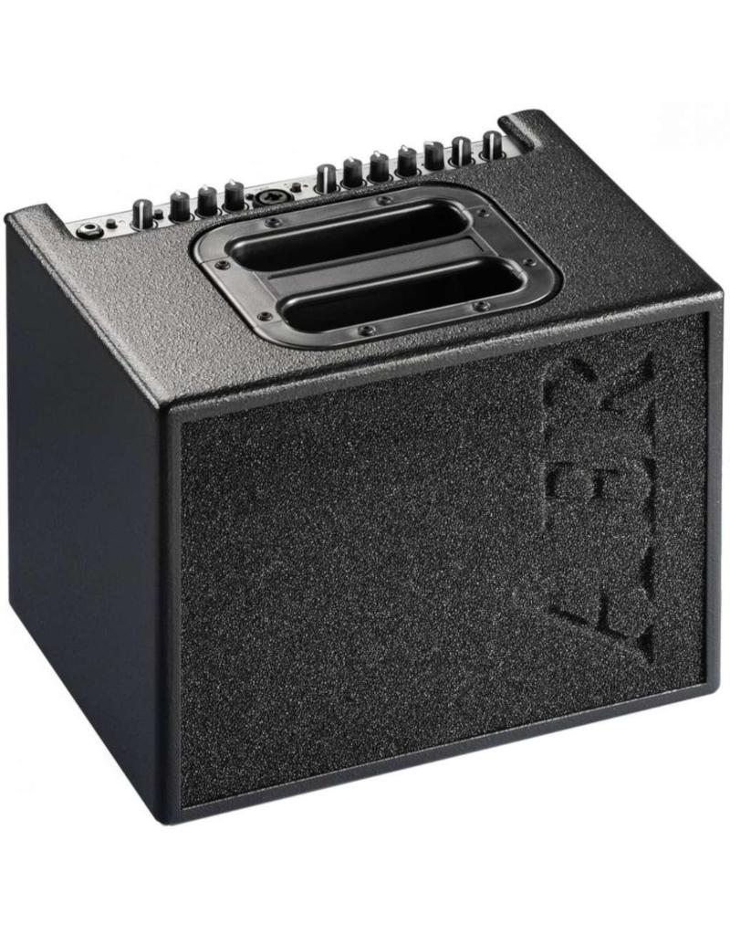 AER Compact 60-3 Akoestisch gitaar versterker