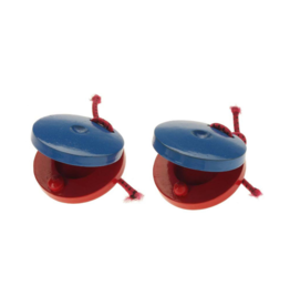Stagg Plastic castanets