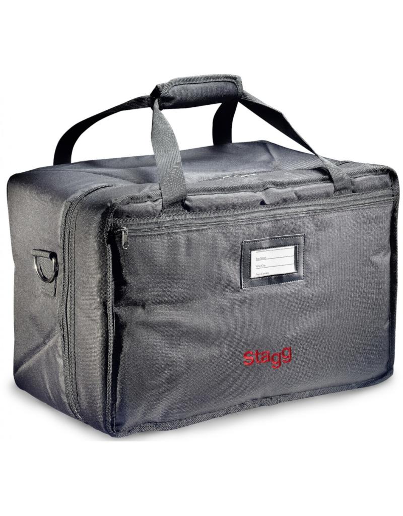 Stagg CAJB20-50 Cajon bag deluxe