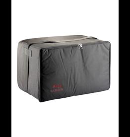 Stagg Cajón bag