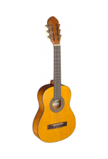 Stagg C405N 1/4 Classical guitar natural