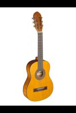 Stagg C405N 1/4 Klassiek gitaar naturel