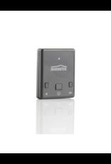 Marmitek BoomBoom 77 Bluetooth audio receiver with aptX Low Latency