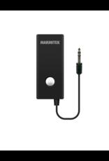 Marmitek BoomBoom 75 Compact bluetooth receiver