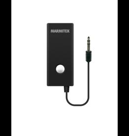 Marmitek Compacte bluetooth ontvanger
