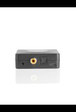 Marmitek BoomBoom 55 HD Bluetooth audio transmitter