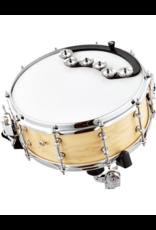 Meinl BBTA2-BK Backbeat tamboerijn